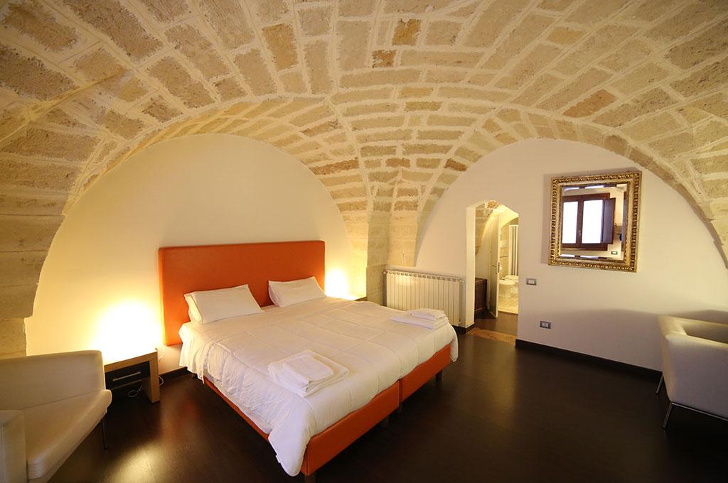 Camera Arancione - Idomeneo63- Idomeneo63